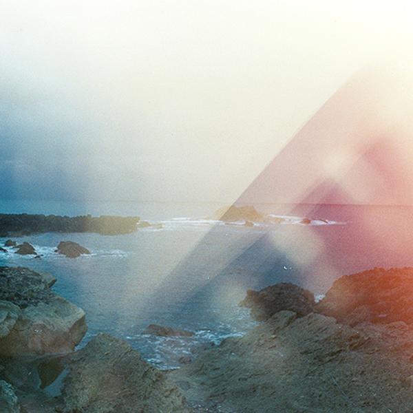 Entäwicklung und Digitalisierung fotografischer Filme